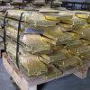 De calidad superior vendedor caliente de alta pureza El mejor precio del cobre Lingote