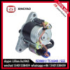 Sm422-03 100% Nieuwe Motor van de Aanzet Mitsuba voor Acura (17661)