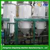 Planta de refinaria Fuel Oil da destilação de baixa temperatura