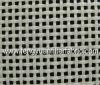 Ebene gesponnenes Filter-Gewebe