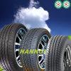 Convetible Tyre und Passenger Vehicle Tyre