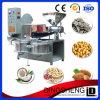 Girasole di alta qualità/arachide/noce di cocco/soia/Rapeseedpalm/macchina automatici della pressa di olio della vite seme di senape