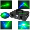 Grosse lumière laser de faisceau de GB, Di Lighting