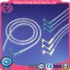 L'estomac de Silicone tube stérile jetable-20FR 12 FR