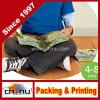 Los niños que hablan Inglés Pen Sound Books (550172)