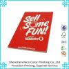 Catalog Book/ Offset Paper Printing for Brochure/ Catalog Printer