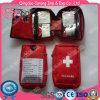 EVA водонепроницаемый мешок для аптечки первой помощи