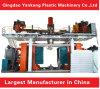 5000L тройной слой резервуар для воды выдувного формования/машины литьевого формования