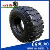 von Road 23.5-25 OTR Tire mit Highquality