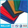 Baumwollgarn-Farben-Fantasie-Streifen-Gewebe 100% für Kleidung