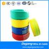 Câblage de cuivre de Chambre de conducteur électrique/ventes électriques d'usine fil du câble d'alimentation 2.5mm
