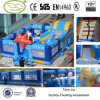 Castle inflável, Bouncy Castles Inflatables para Sale