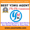 Bestes Service Yiwu Agent, Yiwu Purchasing und Export Agent