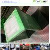 Фабрика изготовления металлического листа коробки металла порошка Coated