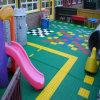 KindergartenのためのPP Interlocking Floor Mat