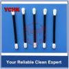 Пробирка пены изготовления пробирки дешевого цены профессиональная с черной головкой двойника ручки