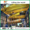 Carrier Beamの二重Girder Bridge Crane