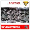Bride d'acier inoxydable avec la qualité moulant 304
