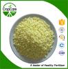 De In water oplosbare Meststof NPK 19-19-19 van uitstekende kwaliteit