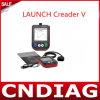 OBD2自動スキャンナーの進水Creader Vのコード読取装置V