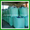 1000kg袋、化学薬品の尿素肥料の英国のマーキング