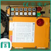 La serie F24 Joystick Wireless Controller