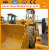 Chargeur utilisé de roue du chat 980g pour la construction (980g) pour la construction