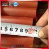 Gestell Pipe 48.3*2mm