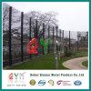 Prison de haute sécurité Anping Anti grimper le prix de clôture à mailles