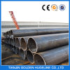 ASTM A53 бесшовных стальных трубопроводов