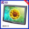 22 인치 LCD 열린 구조 접촉 감시자 (RXZG-OT2209)