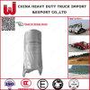 De originele Filter van de Olie van de Vrachtwagen van Sinotruk HOWO (Vg61000070005)