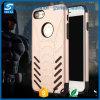 Direktes vom China-Fabrik-Telefon-Kasten für iPhone 7 kaufen