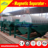 Linha completa da concentração de Stannolite, Stannolite completo que concentra a máquina para o concentrado do minério de Stannolite