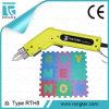 CE Rth81 Hot Knife Foam Cutter per EVA ENV Foam