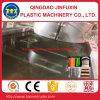 Завод пряжи моноволокна PP пластичный