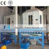 Kühlturm Changzhou angepasst für Luzerne-Tabletten-Fisch-Zufuhr