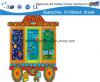 壁ゲームの子供のゲームの教育おもちゃの知性のゲーム(HD-17003)