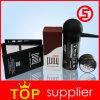 Product 2.549gram van het Octrooi van de Vezel van de Bouw van het Haar van de keratine Privé Etiket (FS04)