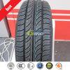 車Tire、Radial Tire、PCR Tire (245/75r16、195/60r15、165/65R13)