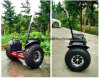 96Vの道のゴルフスクーターを離れた1000W