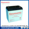 Batería profunda profunda del ciclo de la batería 6V de la batería 6V 225ah 6V del ciclo con larga vida