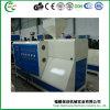 Fabrication de plaque d'aliments de préparation rapide formant la machine