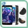 K8 LCD voor het Scherm van de Aanraking van LG K350n K350n K350PS LCD