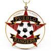 Медаль металла спорта метода футбола отливки свободно образца изготовленный на заказ