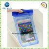 Bolso impermeable de la caja del teléfono móvil de la nueva manera (jp-wb014)