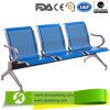 BV 공장 간단한 공항 의자