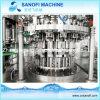Automatische Drank 3 in-1 Monobloc het Vullen Apparatuur