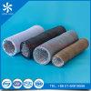 condotto flessibile di alluminio del cunicolo di ventilazione del PVC del diametro di 508mm - di 102mm