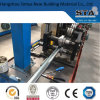 Warehouse Construction Materials Metal Roofing Roll Forming Machine